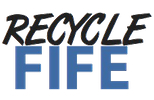 Recycle Fife